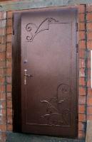 дверь_10